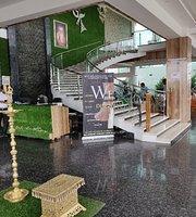 Hotel Dhruvathare