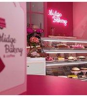 Midge Bakery & coffee