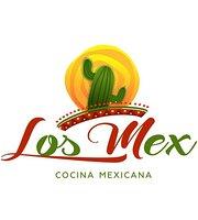 Los Mex