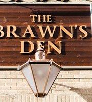 The Brawns Den