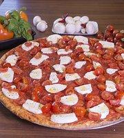 Pizzeria Zio Pepe