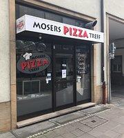 Moser's Pizzatreff