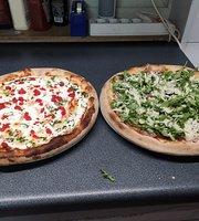 Pizzeria Marine