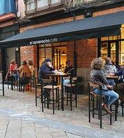 El Apapacho Cafe