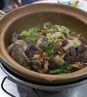 Tung Sui Heng Restaurant