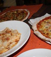 La Baia Pizzeria