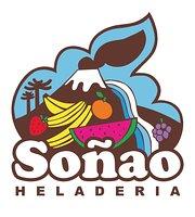 Heladeria Sonao