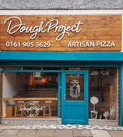 Dough Project Artisan Pizza