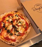 Dough Project Artisan Pizza