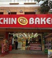 Cochin Bakers