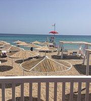 Dolce Vita Beach