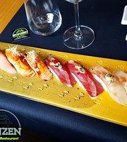 Honzen Fusion Japanese Restaurant