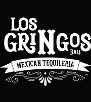 Los Gringos Mexican Tequileria
