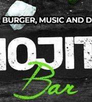 EL Mojito Bar