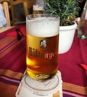 Gasthaus Bidinger