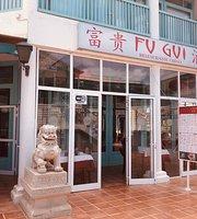 Fu Gui
