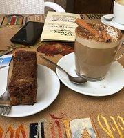 Christ Church Guest House & Coffee Shop Jerusalem