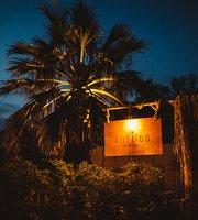 Antilop Cafe Pub