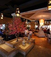 The Bull Hotpot Restaurant