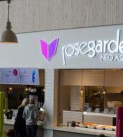 Rosegarden Center Syd