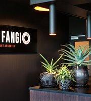 Le Fangio