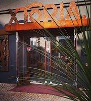 Restaurante Xtoria
