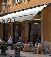 Cafè Martèl