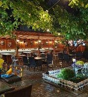 Restaurant Fanari