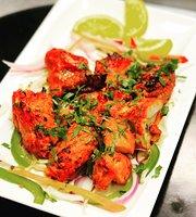 Adrak Indian Cuisine & Bar