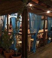 Jonathan's Pub & Ristorante