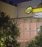 Sittichai Thailand Food & Mangos Cafe
