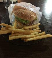 Mac Burgers