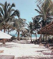 Agusto Beach