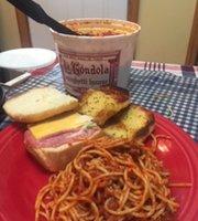 La Gondola Spaghetti House