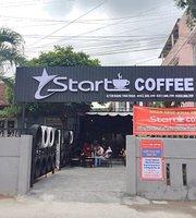 Start Coffee & Milk Tea
