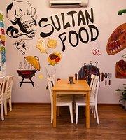 Sultan Food