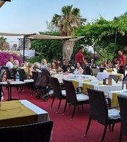 Gül Restaurant
