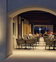 Vedema Restaurant