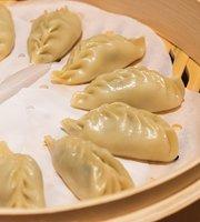 China Restaurant Yang