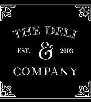 The Deli & Company