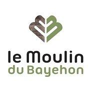 Moulin Du Bayehon