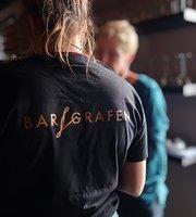 Bar-A-Grafen/Garveriet/Eidsvoll