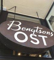 Bengtsons Ost & Vinhus
