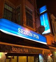 Sezgin Pub