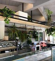 Gordita Giardino Organico