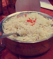 Kriish Restaurant Indien