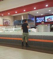 King's NY Pizza & Restuarant