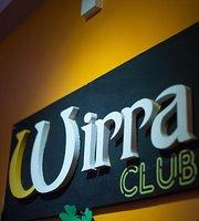 Wirra Club