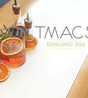 TMACS