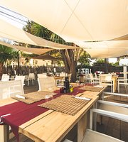 FEEL Restaurant Ibiza